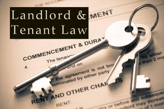 https://www.sflinjuryattorneys.com/wp-content/uploads/2014/07/LandlordTenant-Pic.jpg