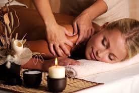 https://www.sflinjuryattorneys.com/wp-content/uploads/2014/07/Massage-Therapy-Pic.jpg