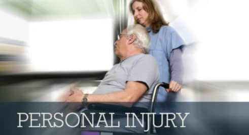 https://www.sflinjuryattorneys.com/wp-content/uploads/2014/08/Personal-Injury-Pic.jpg