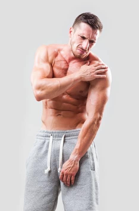 https://www.sflinjuryattorneys.com/wp-content/uploads/2014/10/CrossFit-Injury.jpg