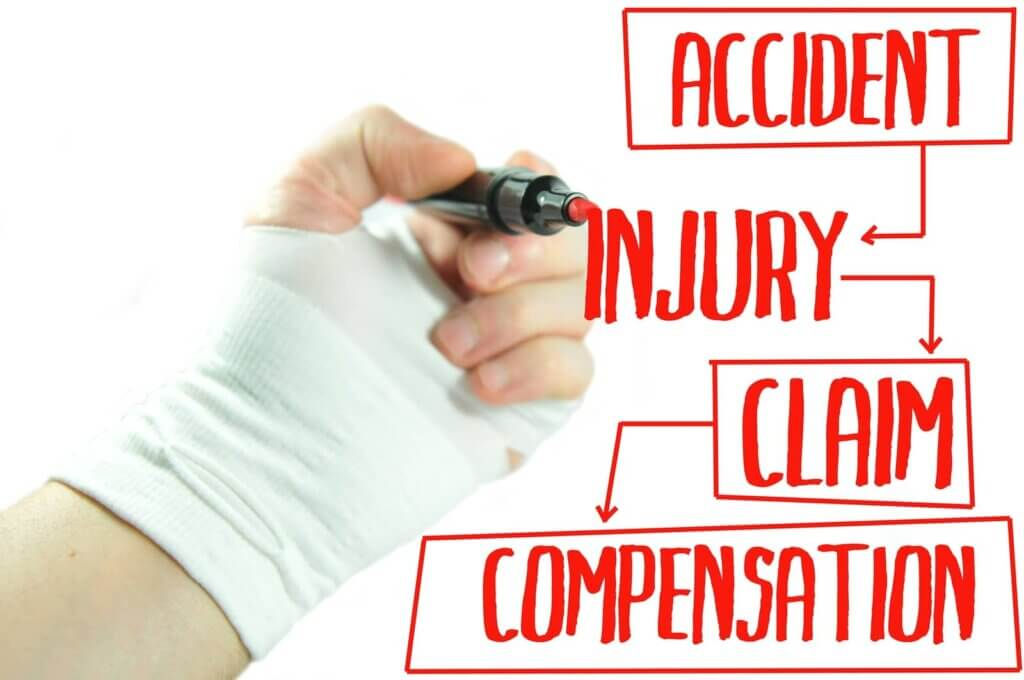 https://www.sflinjuryattorneys.com/wp-content/uploads/2017/02/Personal-Injury-Lawyer-1024x680.jpg