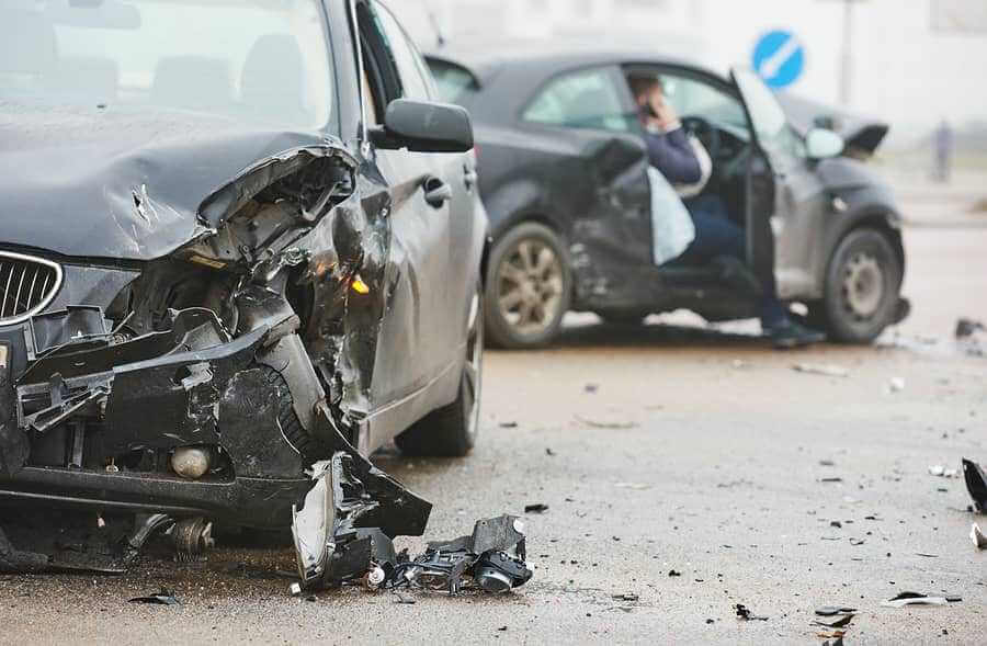 https://www.sflinjuryattorneys.com/wp-content/uploads/2019/02/Total-Loss-Car-Accident-Lawyers.jpg