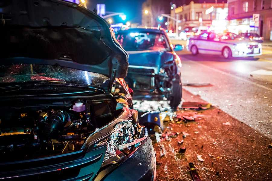 https://www.sflinjuryattorneys.com/wp-content/uploads/2019/03/Total-Loss-Accident.jpg