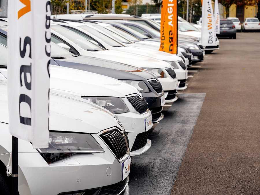 https://www.sflinjuryattorneys.com/wp-content/uploads/2019/04/TCPA-Car-Dealership.jpg