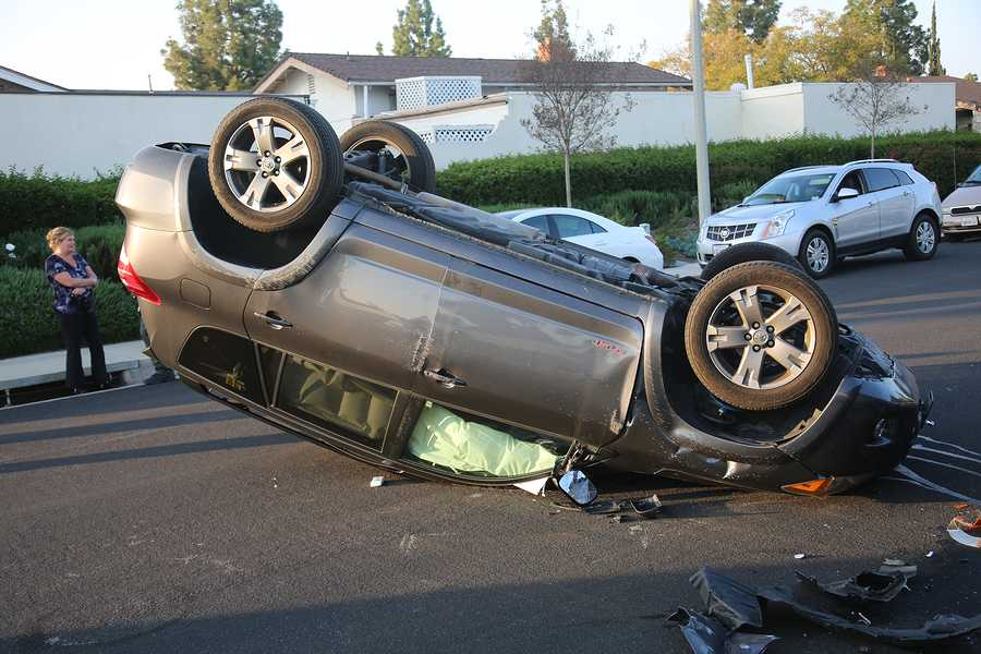 https://www.sflinjuryattorneys.com/wp-content/uploads/2019/05/total-loss-car-accident.jpg