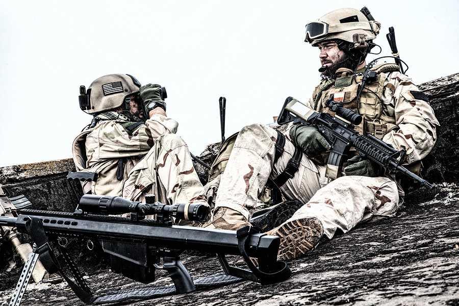 https://www.sflinjuryattorneys.com/wp-content/uploads/2019/06/defective-3M-Combat-Arms-earplugs.jpg