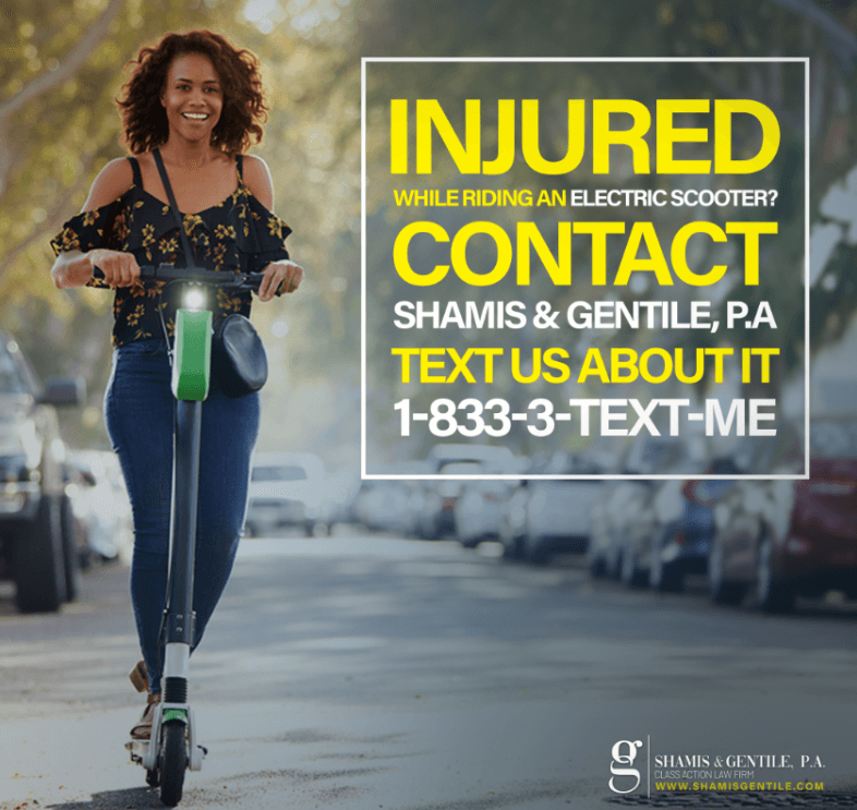 https://www.sflinjuryattorneys.com/wp-content/uploads/2019/07/Electric-Scooter-Accident.png