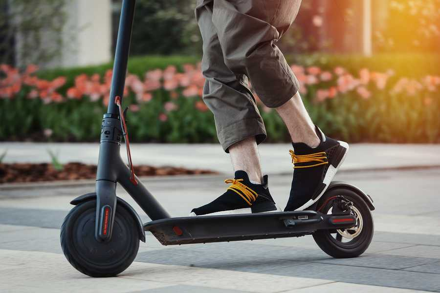 https://www.sflinjuryattorneys.com/wp-content/uploads/2019/07/Electric-Scooter-Injuries.jpg