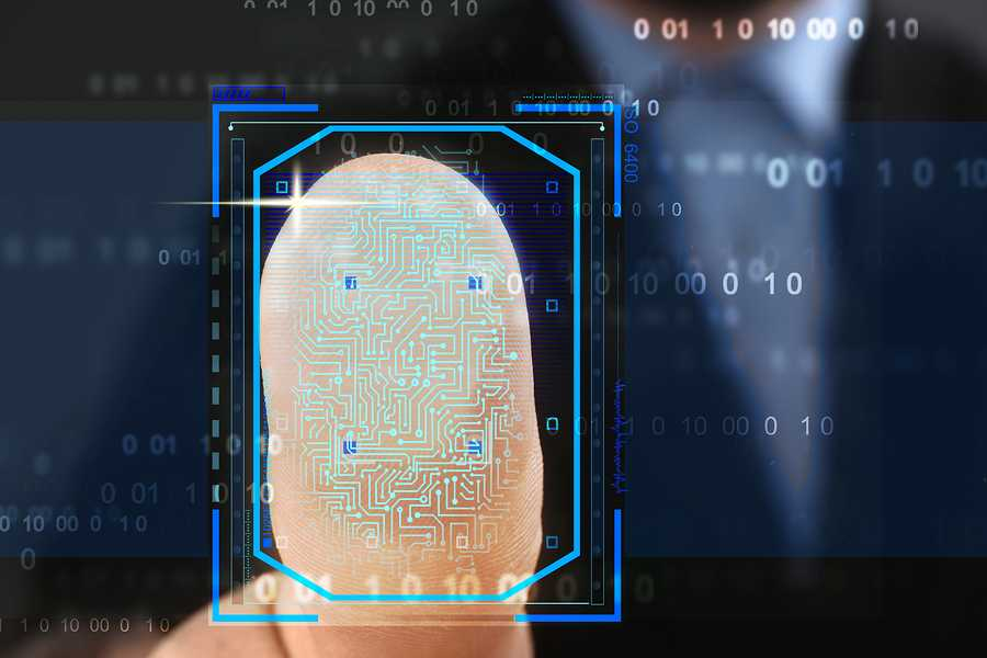 https://www.sflinjuryattorneys.com/wp-content/uploads/2019/10/Biometric-Information-Privacy-Lawsuit.jpg