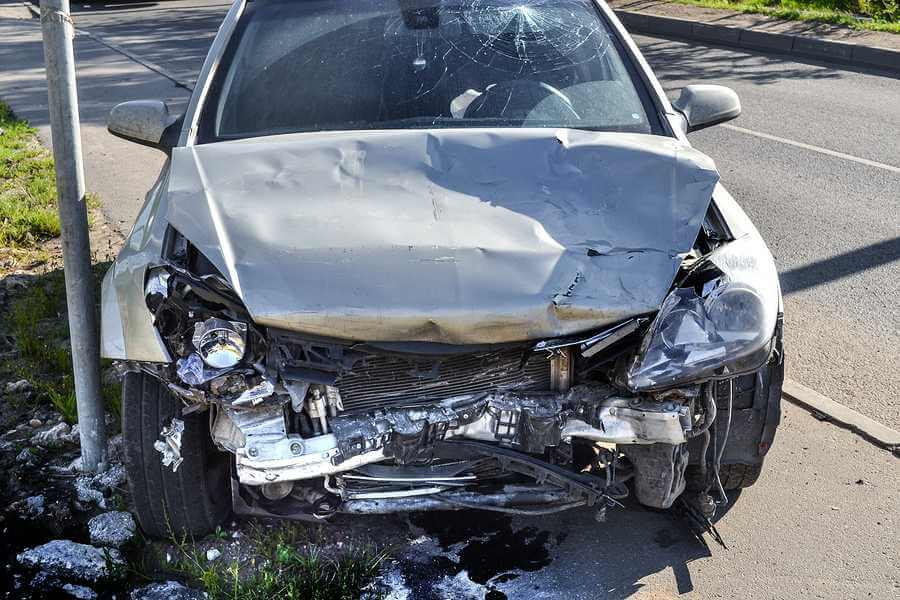 https://www.sflinjuryattorneys.com/wp-content/uploads/2019/10/car-value-in-total-loss.jpg