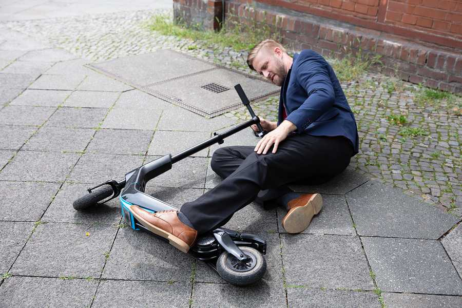 https://www.sflinjuryattorneys.com/wp-content/uploads/2019/10/electric-scooter-accident.jpg