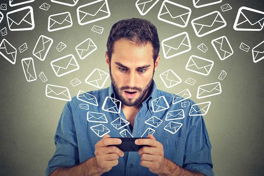 https://www.sflinjuryattorneys.com/wp-content/uploads/2019/10/misleading-spam-emails.jpg