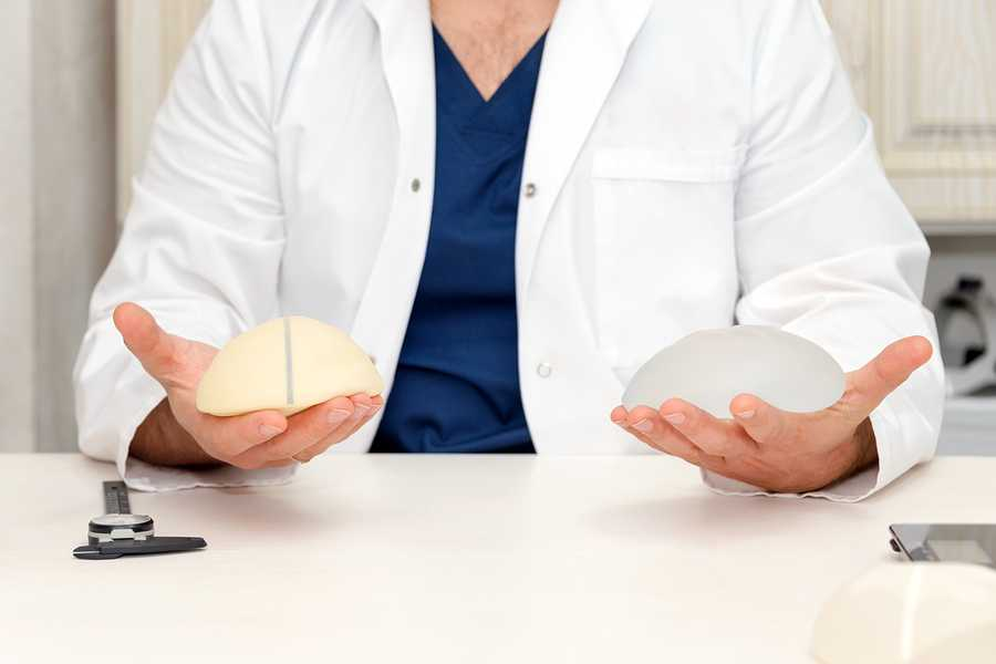 https://www.sflinjuryattorneys.com/wp-content/uploads/2019/11/Breast-Implant-Recall.jpg