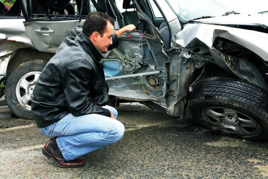 https://www.sflinjuryattorneys.com/wp-content/uploads/2019/11/Total-Loss-Car-Accident-Lawsuit.jpg