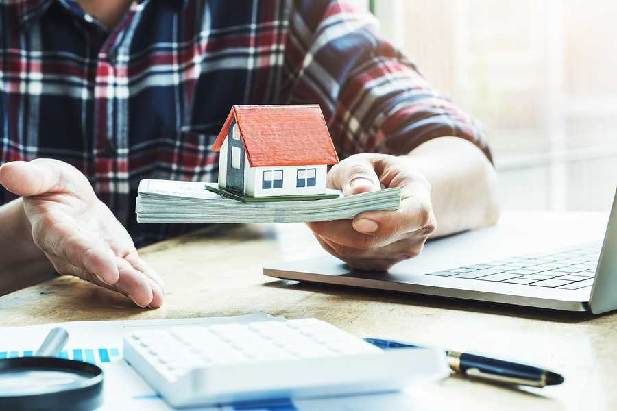 Florida Home Insurance Claims