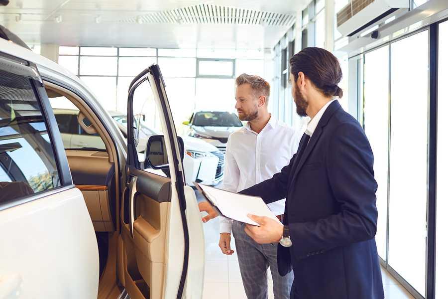 https://www.sflinjuryattorneys.com/wp-content/uploads/2019/12/car-dealership-spam-text.jpg