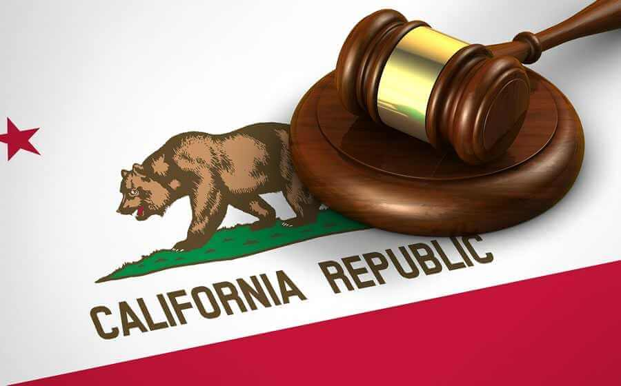 https://www.sflinjuryattorneys.com/wp-content/uploads/2020/10/california.jpg