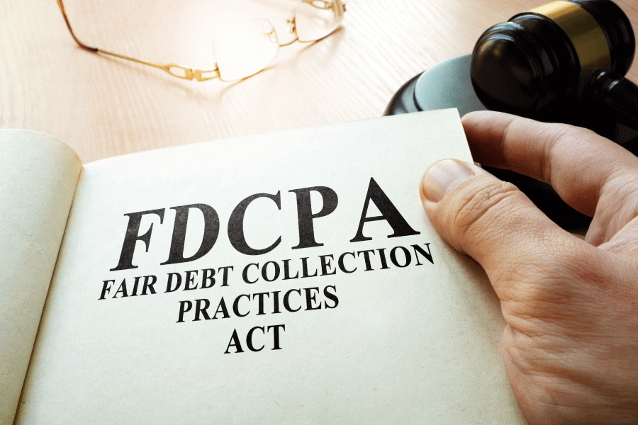 https://www.sflinjuryattorneys.com/wp-content/uploads/2021/06/What-is-the-purpose-of-the-FDCPA.png