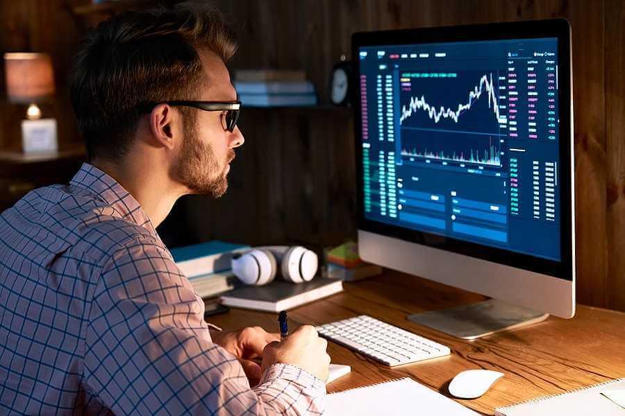 https://www.sflinjuryattorneys.com/wp-content/uploads/2021/08/securities-1.jpg