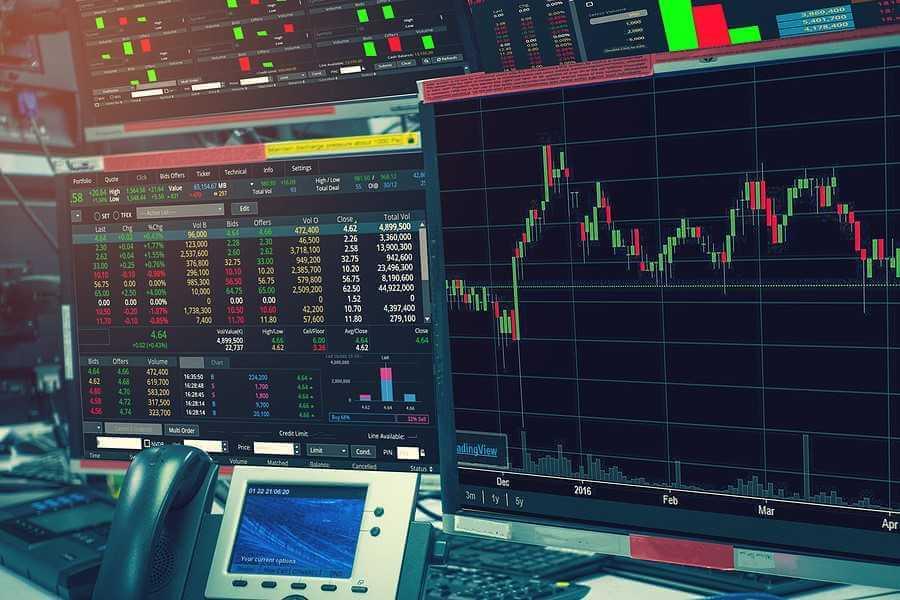 https://www.sflinjuryattorneys.com/wp-content/uploads/2021/08/securities-3.jpg