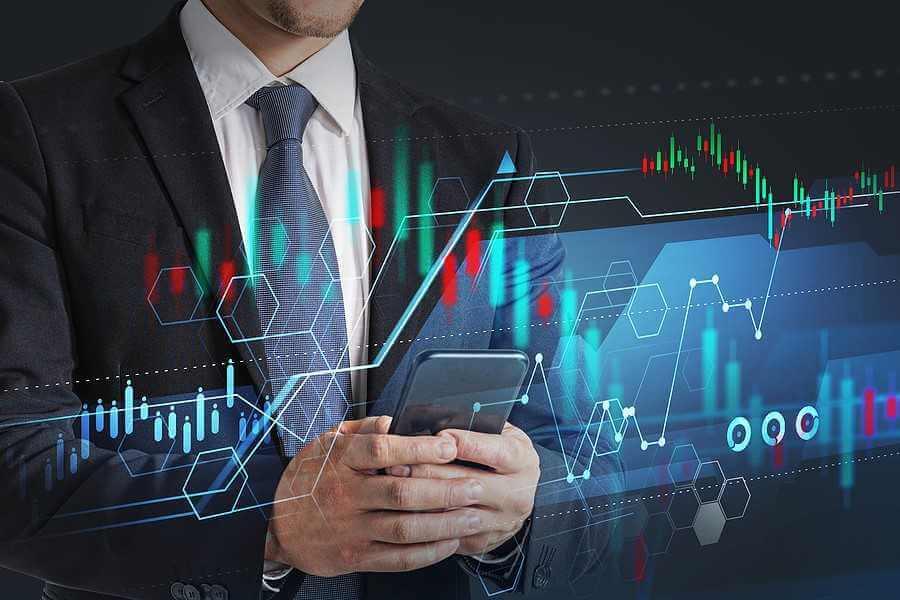 https://www.sflinjuryattorneys.com/wp-content/uploads/2021/08/securities-4.jpg