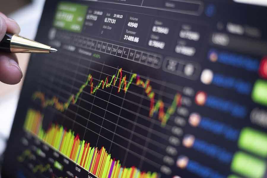 https://www.sflinjuryattorneys.com/wp-content/uploads/2021/08/securities-5.jpg