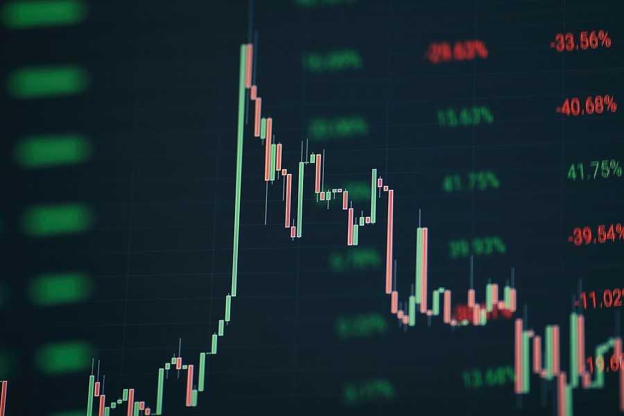 https://www.sflinjuryattorneys.com/wp-content/uploads/2021/08/securities-6.jpg