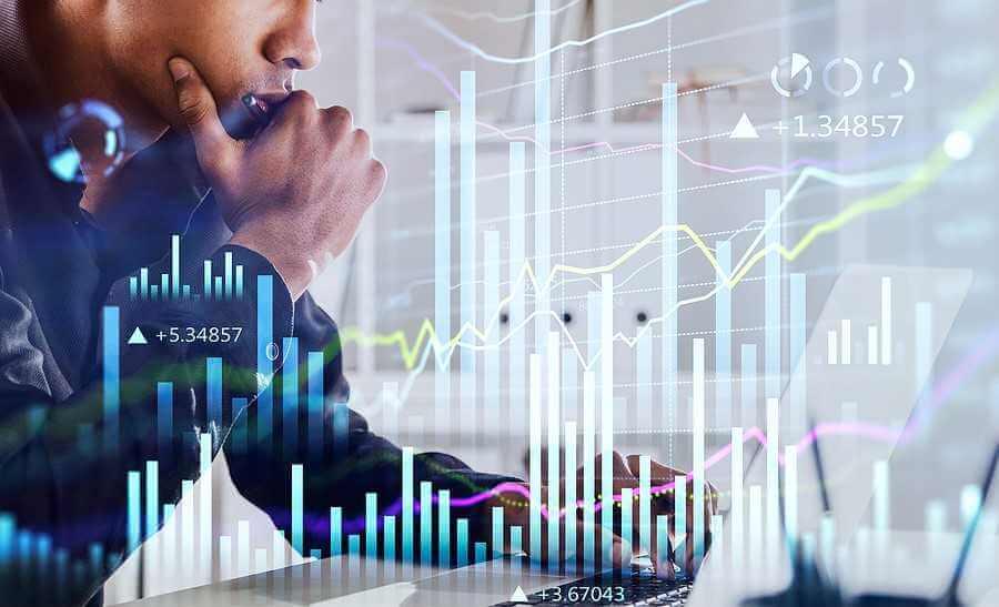 https://www.sflinjuryattorneys.com/wp-content/uploads/2021/08/securities-7.jpg